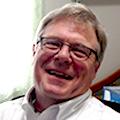 Kevin Cadigan